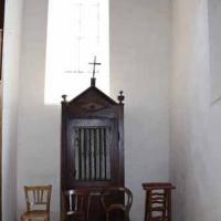Eglise interieur 28