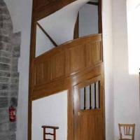 Eglise interieur 29