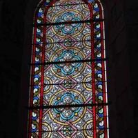 Eglise interieur 36