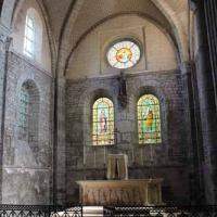Eglise interieur 43