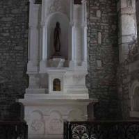 Eglise interieur 47