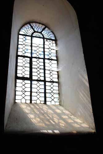 Eglise interieur 49