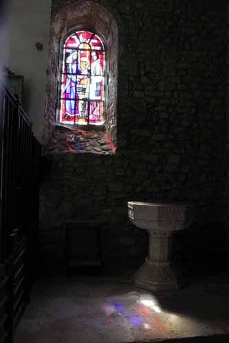 Eglise interieur 50