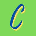 Projet créatif ElanC à Cervon